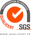 Certification Qualicert