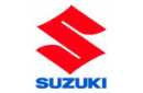 Surplus Motos, SUZUKI