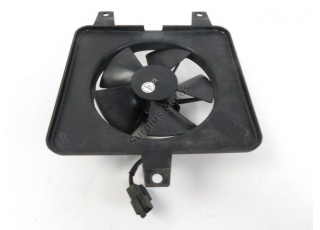 Ventilateur  SPRINT 955