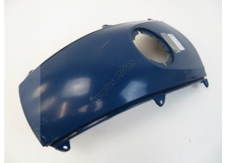 Habillage de reservoir BMW R 1150 1150