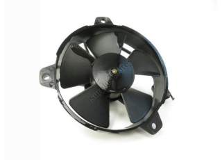 Ventilateur YAMAHA MAJESTY 125