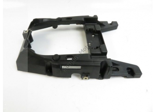 Support arrière BMW R 1150 1150