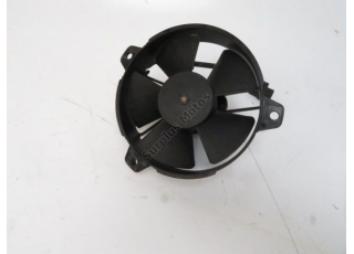 Ventilateur MBK SKYLINER 125