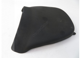 Selle passager YAMAHA MAJESTY 400