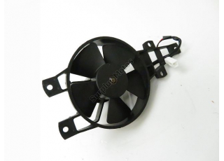 Ventilateur PIAGGIO MP3 250
