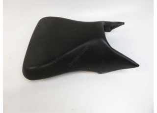Selle conducteur RIEJU RS2 50
