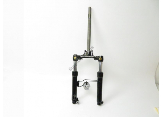 Fourche complete MBK BOOSTER 50