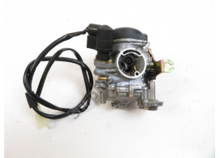 Carburateur INDIAN PACH 51 50