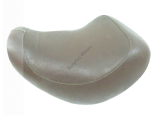 Selle conducteur KYMCO HIPSTER 125