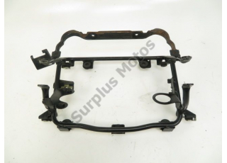 Support avant BMW C1 125