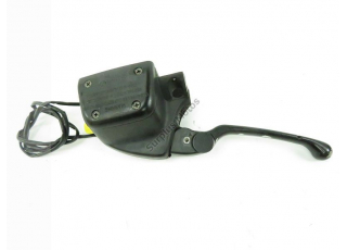 Maitre cylindre embrayage complet BMW R 1150 1150