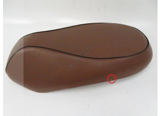 Selle complète EUROCKA FIFTY 50