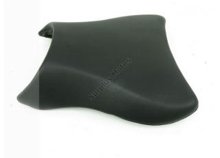 Selle conducteur APRILIA FALCO 1000