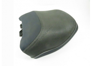 Selle passager BMW R 1150 1150