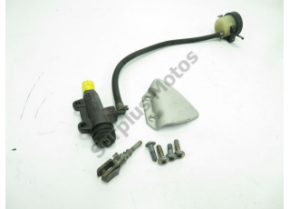 Maitre cylindre frein ar complet BMW R 1200 GS 1200