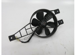 Ventilateur PEUGEOT CITY STAR 125