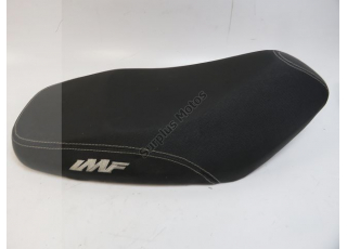 Selle complète IMF TWO LIQUID 50