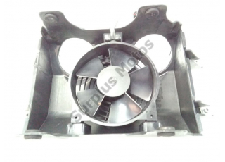 Ventilateur APRILIA ATLANTIC 125