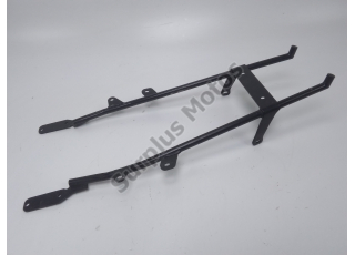 Support arrière BMW R 1100 1100