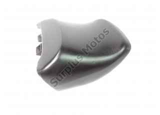 Selle passager BMW R1100 1100