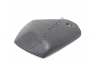 Selle passager MH MH7 125