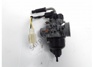 Carburateur PIAGGIO ZIP 50 490