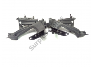 Support avant BMW K 1300 1300