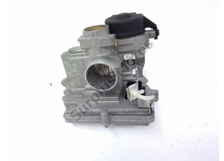 Corps d'injection droit PIAGGIO MP3 500