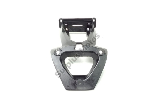 Support arrière BMW F 800 800