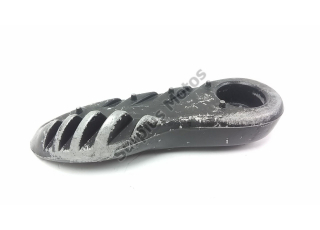 Repose pieds arriere droit MBK BOOSTER 50
