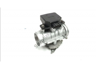 Corps d'injection gauche BMW R 1150 1150