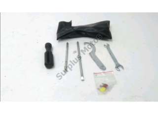 Trousse outil YAMAHA XMAX 125