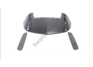 Support avant BMW R 1150 1150