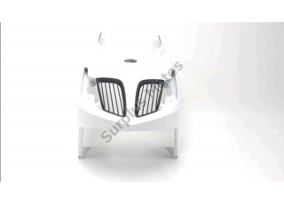 Face avant scooter KYMCO DINK 50