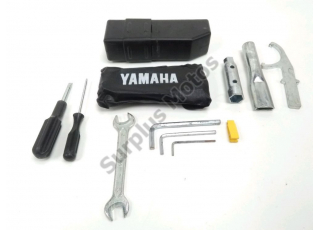 Trousse outil YAMAHA WR 125