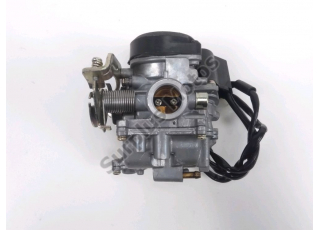 Carburateur ZNEN ZN 50
