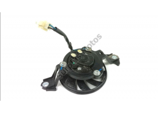 Ventilateur YAMAHA MT 125