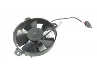 Ventilateur YAMAHA X-CITY 125
