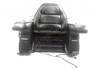 Top case HONDA GOLDWING 1500
