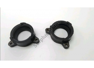 Pipe admission BMW R 1200 RT 1200