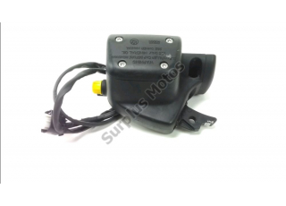 Maitre cylindre embrayage complet BMW R 1200 RT 1200