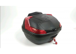 Top case PEUGEOT SATELIS 125