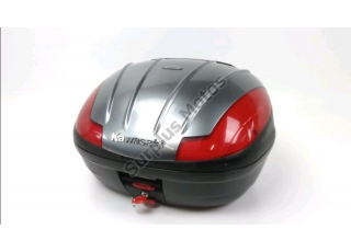 Top case KAWASAKI GTR 1400