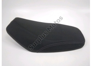 Selle complète NECO ONE R 50