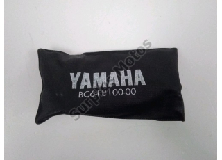 Trousse outil YAMAHA MT-07 TRACER 700