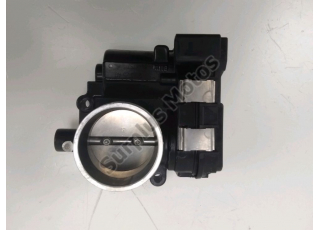 Corps d'injection gauche BMW R 1250 RT 1250