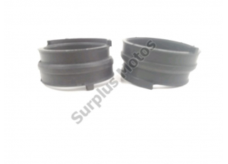 Pipe admission BMW R 1250 RT 1250