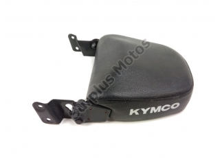 Selle passager KYMCO AGILITY 50
