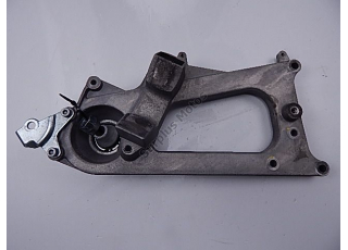 Support moteur PIAGGIO MP3 400