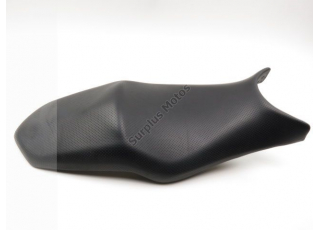 Selle complète YAMAHA XJ6 600